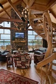 Small Cabin Ideas Interior Arcd 8916 Home Design Garden U0026 Architecture Blog Magazine