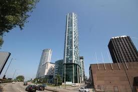 1 Bedroom Flat Liverpool City Centre 2 Bedroom Flats For Sale In Liverpool City Centre Rightmove