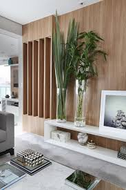 salas living room wall units 19 best images about salas on living room living room