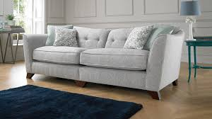 Most Comfortable Sofa Sleeper Gorgeous Rectangle Garcia Sofa Most Comfortable Sofa Bed Solid