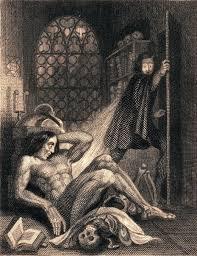 Seeking Frankenstein Frankenstein S Domain Heroes Fandom