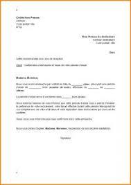 lettre de motivation cuisiner lettre de motivation cuisine charmant 9 lettre de motivation kfc