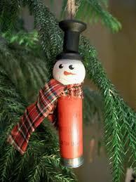 68 best ornaments bullet casing images on