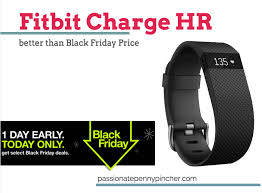 canon rebel t3i target black friday technology deals archives passionate penny pincher