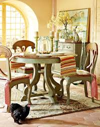 Pier One Dining Table And Chairs Dining Room Sets Pier One Design Ideas 2017 2018 Pinterest
