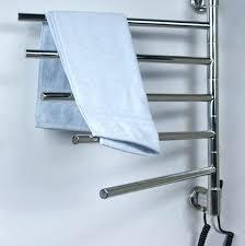 towel warmer cabinet wholesale towel warmer towel warmer design towel warmer cabinet canada