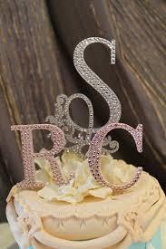 67 best my work images on pinterest wedding topper monogram