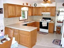 average cost to replace kitchen cabinets how much does it cost to change kitchen cabinets kitchen cabinets