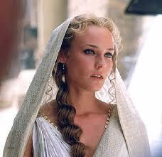 greek goddess hairstyles for short hair short hairstyles greek hairstyles short hair beautiful ancient