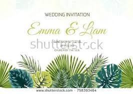 invitation card design template for event business event invitation card sle silverstores info
