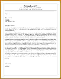 cover letter special education cover letter format for teachers choice image cover letter ideas