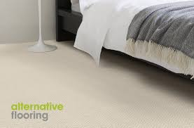 Cheap Laminate Flooring Manchester Quality Flooring Fitted In Manchester Denton Tameside