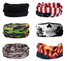 bandana wristband top 10 best men s sweat headbands and wristbands for athletics