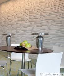 Textured Paneling Modern Trends In Decorating With 3d Wall Panels And Contemporary