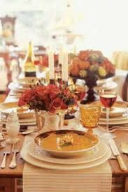 40 and easy thanksgiving table settings utensils