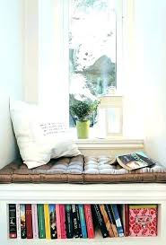 bookcase bench bookcase bench diy bookcase with bench bookcase bench seat full