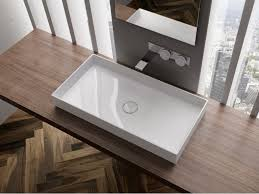 Vitra Bathroom Furniture Vitra Memoria Bathroom Furniture Designcurial