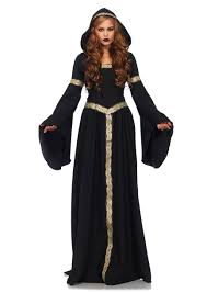 witch costumes for halloween witch halloween costume