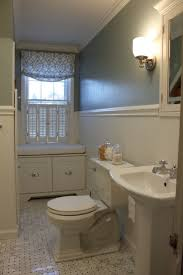 Bathroom Designs Nj 25 Best Bathrooms Images On Pinterest Bathrooms Master Bathroom