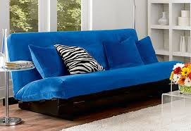 sure fit slipcovers sleeper sofa futon rugs