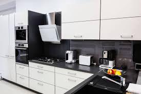 modern kitchen design u0026 remodel in nova modern kitchen