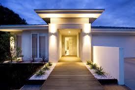 outside led light bulbs front doors print front door outside light 39 modern outside front