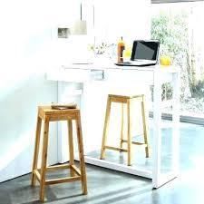 console pour cuisine table console cuisine console table set table de cuisine console