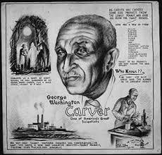 biography george washington carver george washington carver wikipedia
