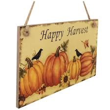 Cheap Harvest Decorations Online Get Cheap Happy Harvest Decorations Aliexpress Com