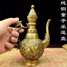 antique brass pots reviews shopping antique brass pots