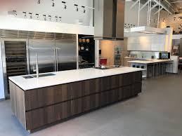 leading custom kitchen cabinet designer in nj modiani kitchens