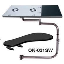 Lap Desk With Fan Popular Laptop Chair Desk Buy Cheap Laptop Chair Desk Lots From