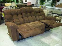 Leather Sofa Lazy Boy Lazy Boy Sectional Recliner Fabulous 4 Reclining Sectional
