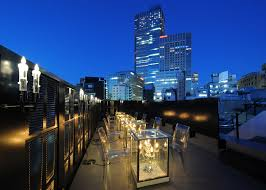 best roof top bars tokyo s best rooftop bars with dazzling view favy