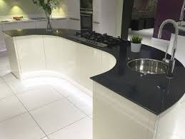 kitchen island worktops uk 8 best kitchen island designs images on kitchen