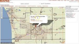 Draw Radius On Map Mapas Draw A Radius Youtube