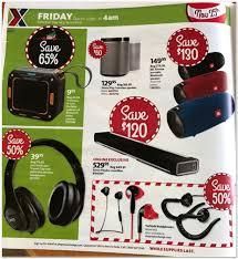 dunhamssports com black friday aafes exchange black friday ads sales deals 2016 2017
