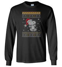 snoopy christmas sweatshirt want a hug snoopy hoodie sweatshirt peanuts snoopy christmas