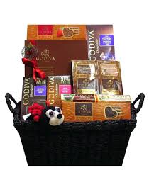 Gift Baskets Delivery Starbucks Gift Baskets Delivery Costco Canada Wwwccsca 8626