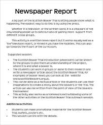 newspaper template 42 download free documents in pdf ppt