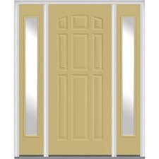 60 x 82 front doors exterior doors the home depot