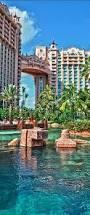best 25 hotel nassau ideas on pinterest resort atlantis bahamas