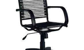 Desk Chair Office Depot Chair Office Depot Desk Chairs Prominent Superb Office Depot