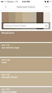107 best paints images on pinterest wall colors colors and