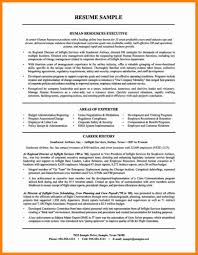 100 Sample Resume For Fmcg by Sample Resume Brand Manager Fmcg Professional Resumes Example Online