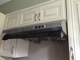 kitchen sakura kitchen range hood sakura kitchen range hood