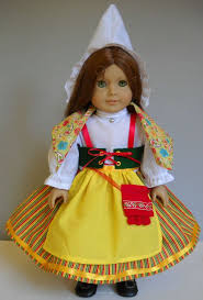 American Doll Halloween Costumes 81 American Ethnic Costumes Images Dress