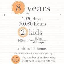 ten year anniversary ideas wedding anniversary gifts by year 2017 wedding ideas magazine