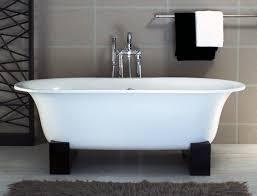 Cleveland Brown Bathtub Bathtub Archives U2014 The Homy Design
