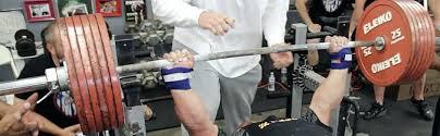 powerlifting bench press grip width powerlifting bench press grip width rules powerlifting bench press